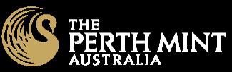 Perthmint logo